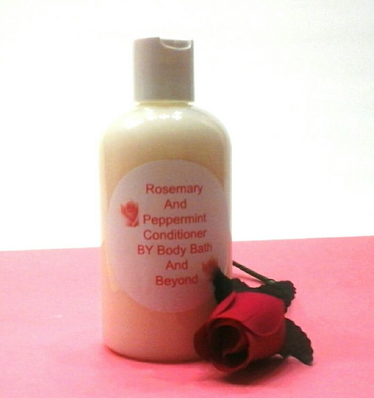 This luxurious organic conditioner is terrific for detangling hair and moisturizing unruly hair. Will leave hair soft and shiney. You will notice a difference just after one use.    Comes in an 8 Oz bottle scented with rosemary and peppermint essential oils. Choose your own scent or have it unscented. See policy page for full description of fragrances.    Ingredients: water, cetearyl alcohol, betaine (a nutrient ), coco-gluroside (a natural sufactant), Shea butter, olive oil, sweet almond…