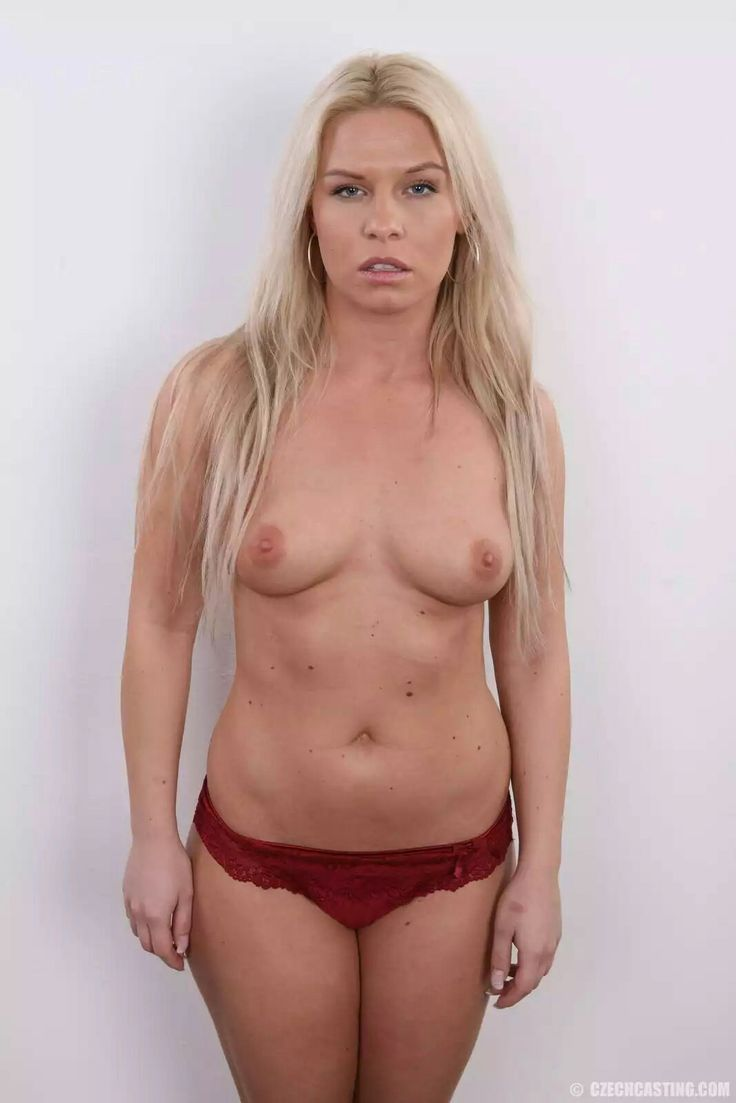 Shailene woodley ever been nude