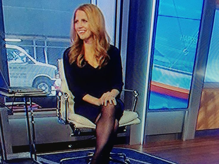 Jenna Lee Fox News Baby