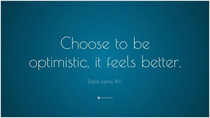 674 Optimistic Wallpaper Optimism Quotes Optimistic Optimist Quotes