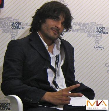 Massimiliano Battistella