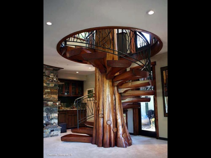 Every house should have this!!!