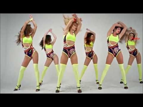 Dj Alex Mix Project & Korg Style- (Sandra - Heaven can wait remix)