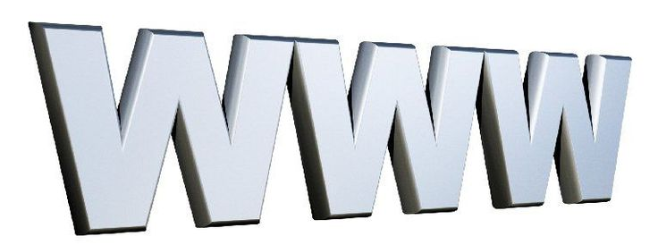 Happy 25th World Wide Web - News - Bubblews
