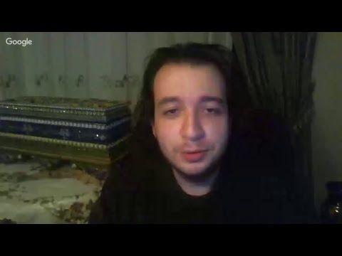 """Ольга Мамонтова - Панно """" Memories"""""""