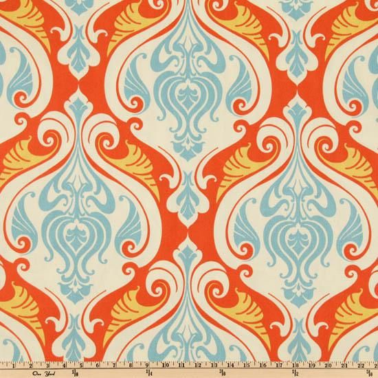 17 Best Images About Patterns Waverly On Pinterest