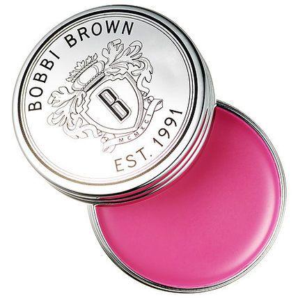 BOBBI BROWN リップグロス・口紅 【限定】Bobbi brown ボビーブラウン lip balm リップバーム