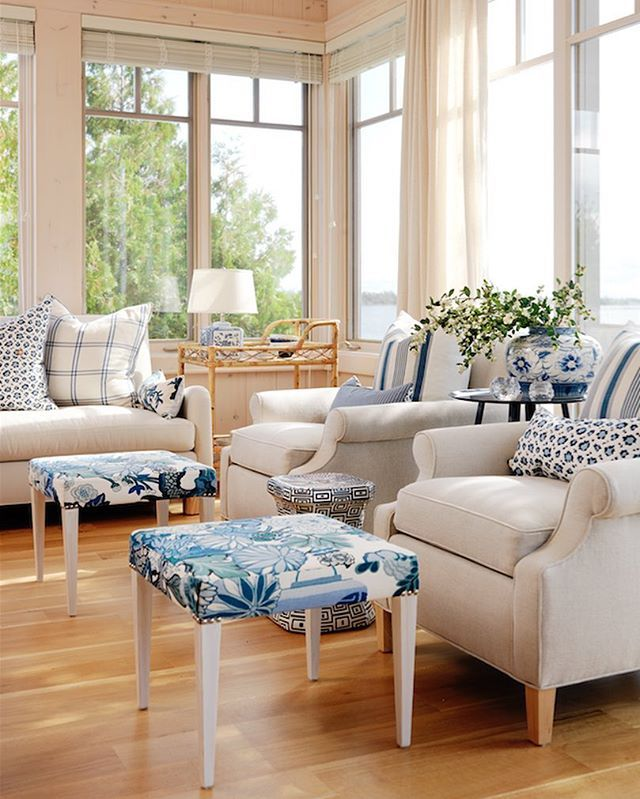 When Considering Your Window Needs Its Important To Factor In Furniture Placement While I