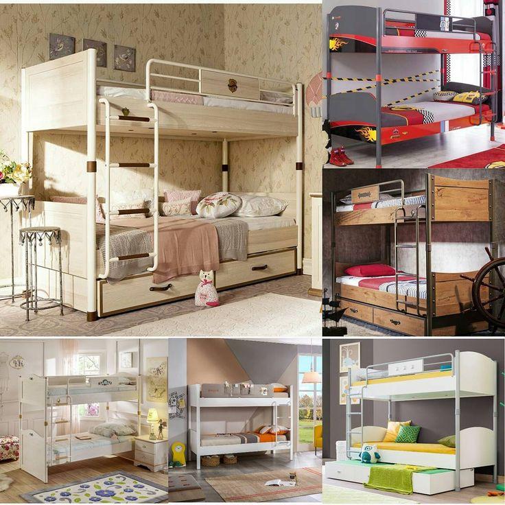 Ranza #cilek #cilekodasi #architecture #genc #ranza #exclusive #forumistanbul #forum #mobilya #furniture #indirim #kampanya #ikea#smart #istinyepark #art #tasarım #viaportvenezia #design#doublebed#designer#icmimar#bestoftheday#mimar#mimarlik#cevahiravm#mimarlık#mimari #dekorasyon #mallofistanbul http://turkrazzi.com/ipost/1516162893439505567/?code=BUKfh5dFxSf
