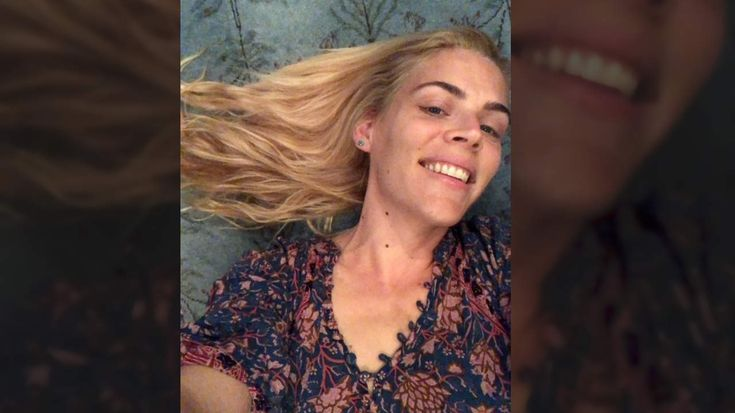 Busy Philipps Just Finished Whole30—Here Are Her Top Tips for the Trendy Diet