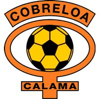 Club de Deportes Cobreloa (Chile)