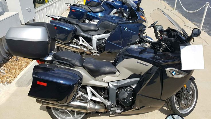 Used 2009 BMW K 1300 GT Motorcycles For Sale in Georgia,GA. 2009 BMW K 1300 GT, K 1300 GTTime machine - the latest news.The BMW K 1300 GT.Gran Tourismo - or in the case of the BMW K 1300 GT quite simply one of the fastest movers around. It opens up a new era in the timing of long distances. Nonetheless: impressive though the average travel times may be on this machine, its performance is also fascinating at low speeds, for example after a hairpin bend. This is because at engine speeds you…
