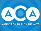 CRANFORD, N.J.(CBSNewYork) — It was a health care shocker for college students in New Jersey who found out that they can't buy low-cost health insurance at their schools because of the Affordable Care Act.