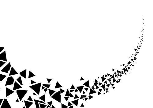 Principles Of Design Shape : Principles of art design movement posts pinterest