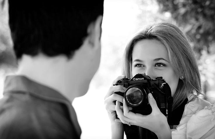 couples, photography, photographer, canon, a-1, monochrome, black & white, egofoto, film camera, canon fd, 50mm, Canon A1, vintage camera