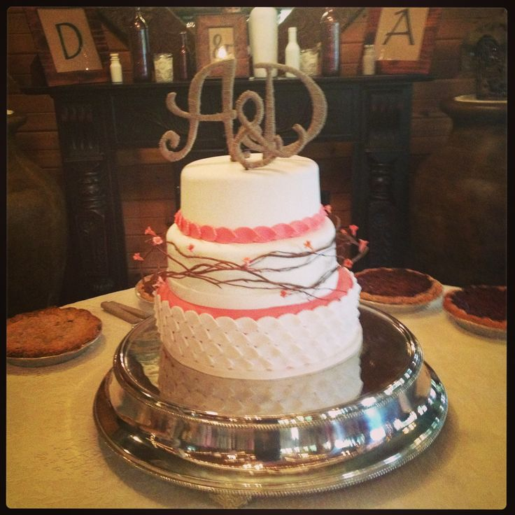 Paula Deen Wedding Cake Icing Best My Cakes Images On