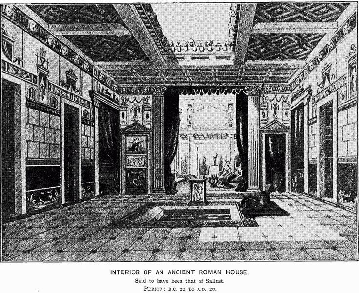 from Illustrated History of Furniture:  http://www.gutenberg.org/files/12254/12254-h/12254-h.htm