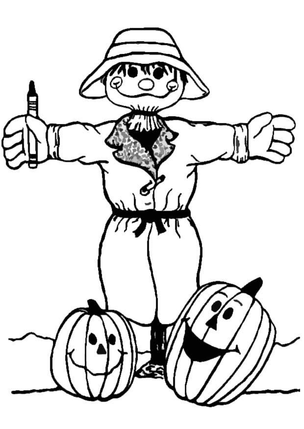 halloween color page holiday coloring pages and seasonal coloring pages coloring pages for kids thousands of free printable coloring pages for kids