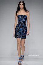 021SScouture-Atelier Versace-tc-12516