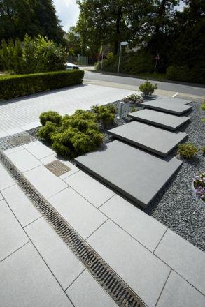 kuhles naturstein terrassenplatten polygonalplatten inserat pic und efbceeebdbab