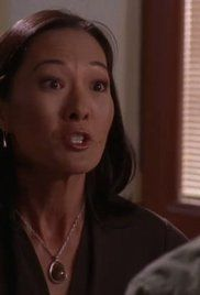 Watch Oc Season 3 Episode 11. Ryan, Seth, and Summer plot to get Marissa back into Harbor School.