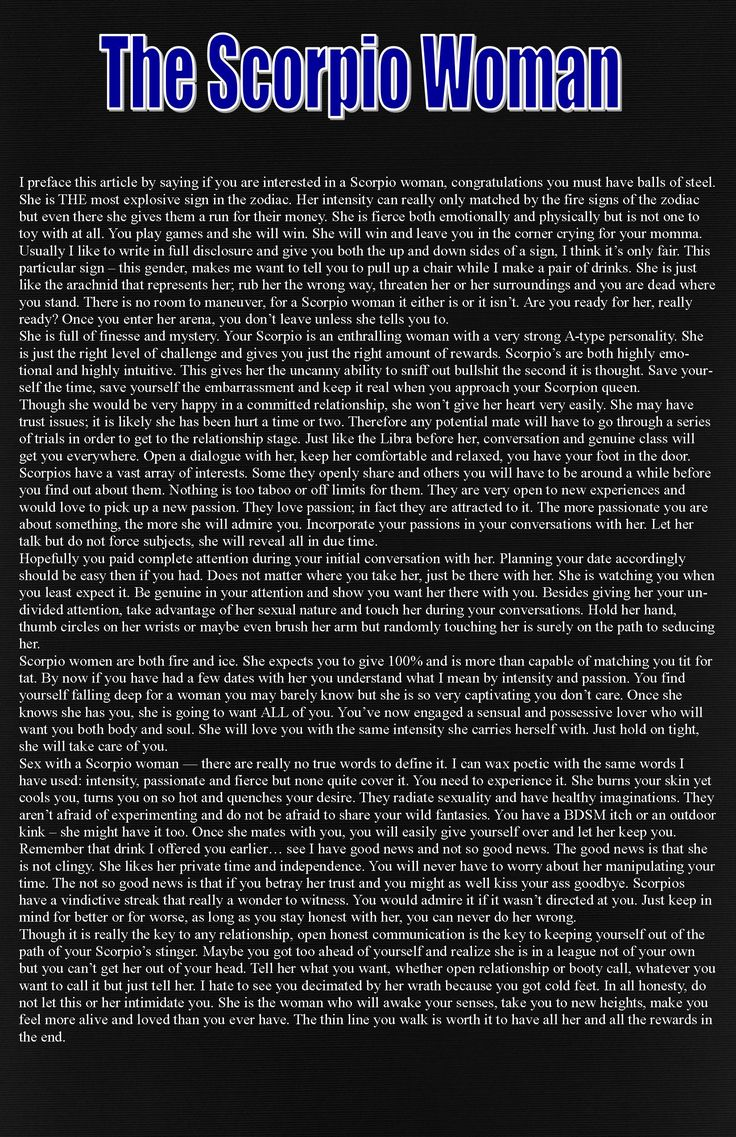 Wow I just read this twice lol it is  definitely true! AND SOOOOOO ME!!!!!!!!!!!!!!!!!!!!!!!