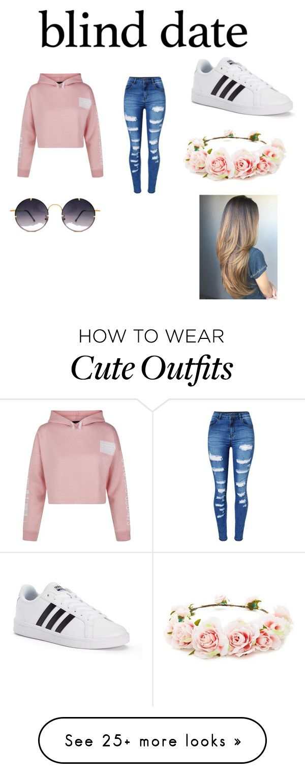 Best 25+ Cute Date Outfits Ideas On Pinterest