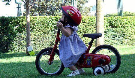 biciklis gyerek-divany.hu