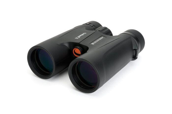 Celestron 71347 Outland X 10 42 Binocular Worthpin In 2019 Bushnell Binoculars Binoculars Night Vision