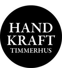 Handkraft Timmerhus - Bygger och vårdar svenskt kulturarv
