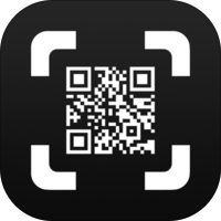 QR Code Scanner & Barcode Reader by Internet Rocks Inc.