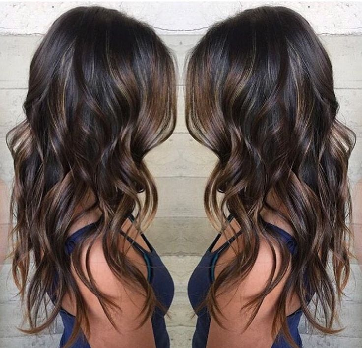 Hairstyles And Colors 569 Best Trendy Hairstyles & Color Images On Pinterest  Braids