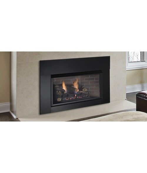 1000 Ideas About Ventless Fireplace Insert On Pinterest Ventless Propane Fireplace Zero
