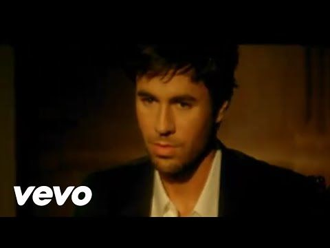 Music video by Enrique Iglesias performing Tonight (I'm Lovin' You). (C) 2011 Universal International Music B.V.