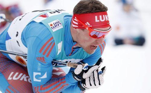 Судьи аннулировали результат российского лыжника на чемпионате мира http://mnogomerie.ru/2017/03/01/sydi-annylirovali-rezyltat-rossiiskogo-lyjnika-na-chempionate-mira-2/  Результат российского лыжника Андрея Ларькова, занявшего пятое место в гонке на 15 км классическим стилем на чемпионате мира в Лахти, аннулирован из-за нарушения правил соревнований Судьи аннулировали результат российского лыжника Андрея Ларькова, занявшего пятое место в гонке на 15 км классическим стилем с раздельным…