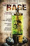 cool The Rage DVD Andrew Divoff  Reggie Bannister - NEW - For Sale Check more at http://shipperscentral.com/wp/product/the-rage-dvd-andrew-divoff-reggie-bannister-new-for-sale/
