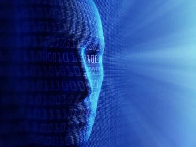A computer program has passed the Turing Test, a 65-year-old test that determines whether a computer can pass as a human being in text-based conversation. A computer that can trick a human into thinking that someone, or even something, is a person we trust is a wake-up call to cybercrime. The Turing Test is a vital tool for combatting that threat. We must now understand more fully how online communication can fool an individual human into believing something is true ... when in fact it is…