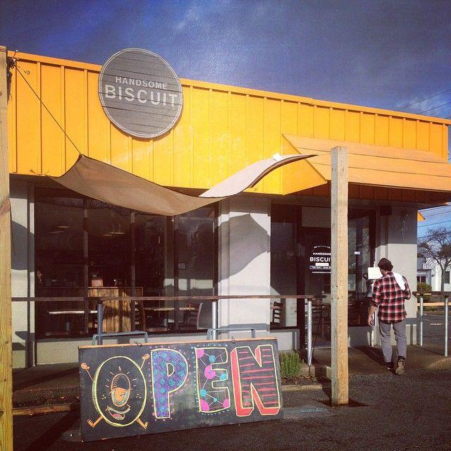 Great Places Eat Virginia Beach: 1000+ Ideas About Virginia Beach On Pinterest