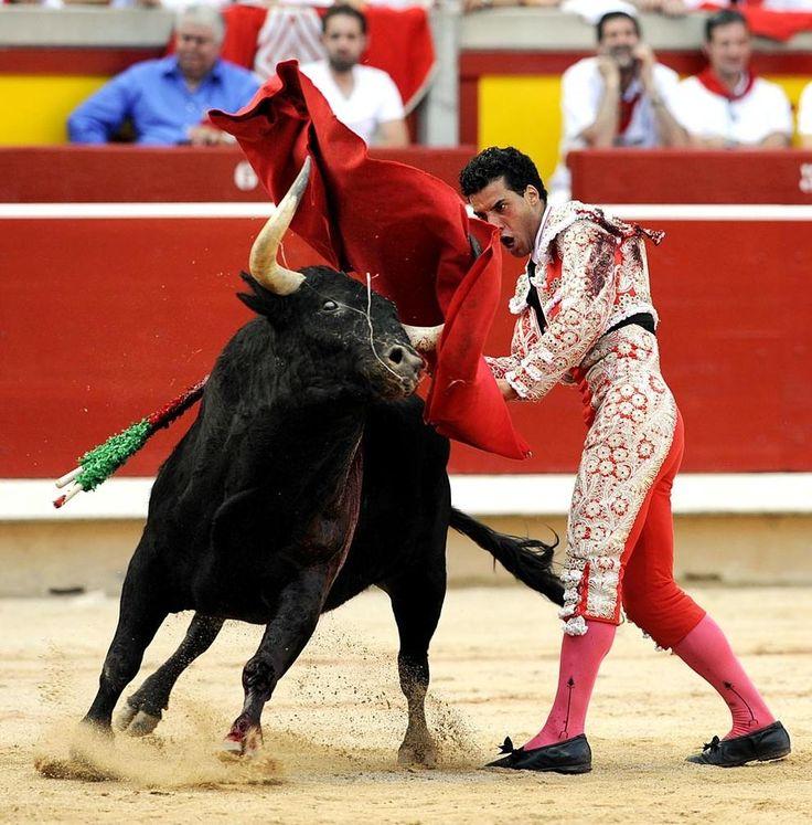 corrida de toros en espana | ... de toros - Fotos de Corrida de toros - Fotografias de Corrida de toros