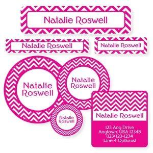 Best Kids Labels  Name Labels  School Labels Images On