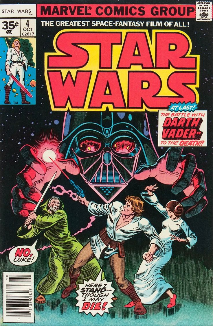 Star Wars Book Cover Art : Best ideas about star wars comic books on pinterest