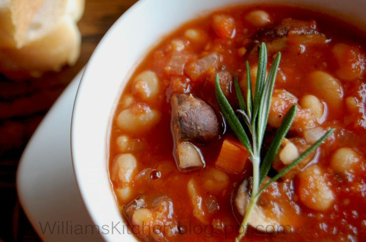... about Vegan Jambalaya & Stews on Pinterest | Stew, Pumpkins and Beans