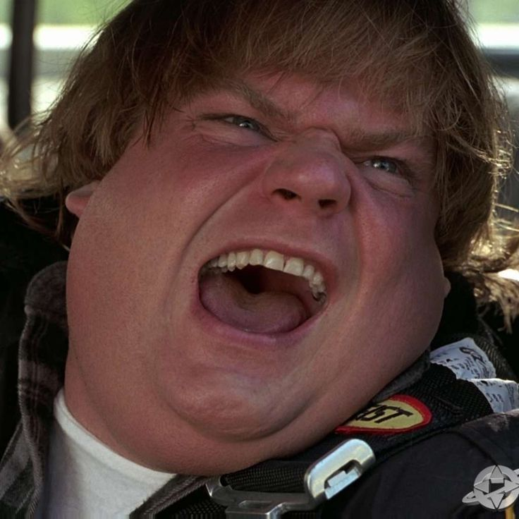 Dead Comedians | Chris Farley is listed (or ranked) 6 on the list Dead Comedians Who ...