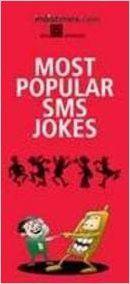 Most Popular SMS Jokes