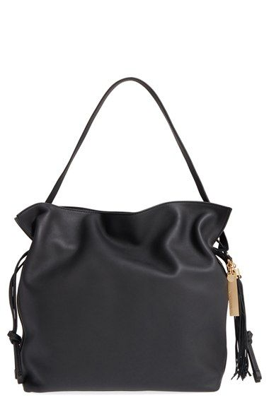 Vince Camuto 'Linny' Hobo available at #Nordstrom