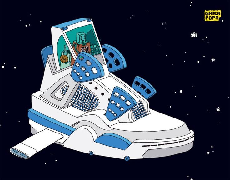 spacesneakers03