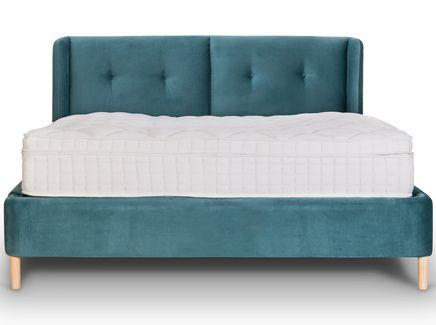 """Кровать """"Brighton"""""""