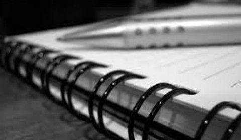 De nieuwe CAO primair onderwijs :: Sanne Schrijft
