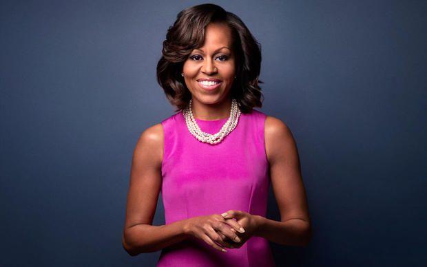 Мишель Обама призналась Опре Уинфри в потере надежды после победы Трампа http://joinfo.ua/inworld/1190655_Mishel-Obama-priznalas-Opre-Uinfri-potere.html