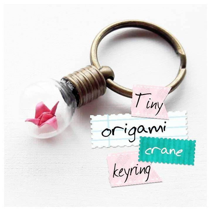 Cheap wedding favour keyrings